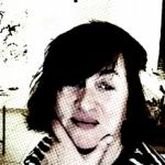 Profile picture of anna onno