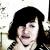 Profilbild von anna onno