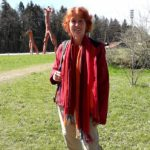 Profile picture of Eva Maria